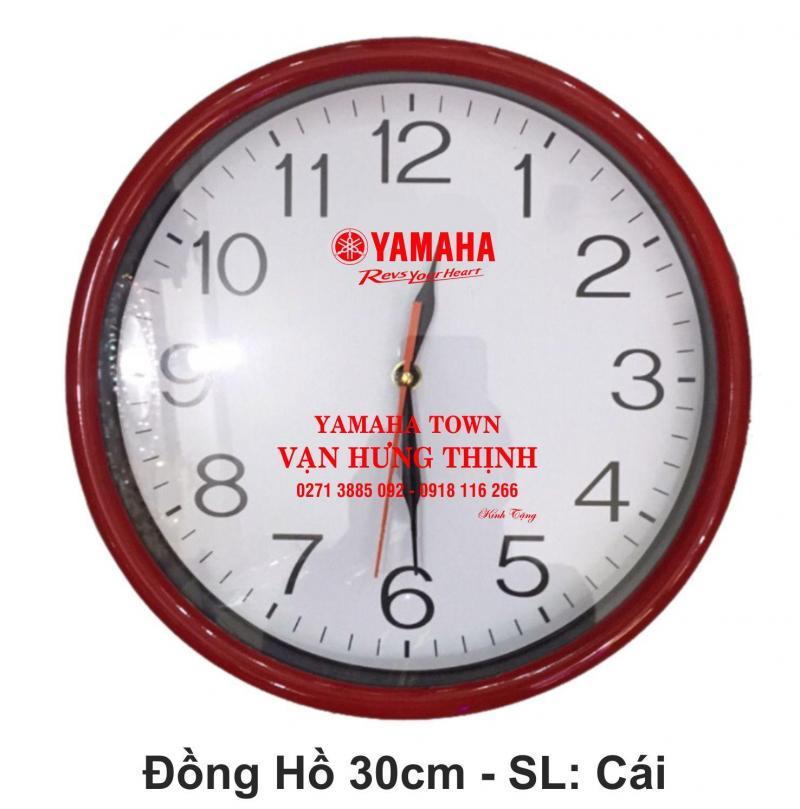 Sản xuất đồng hồ treo tường  , đồng hồ quà tặng giá rẻ
