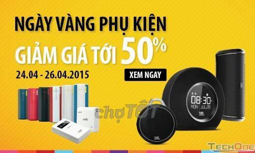 Phụ kiện laptop tại Nghệ An.