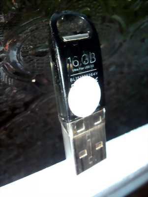 USB Hiệu sanDisk