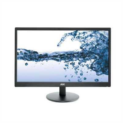 Màng hình máy tính LED AOC 19.5inch Full HD