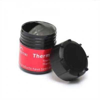 Keo tản nhiệt làm mát CPU HTGY260 (Đỏ)