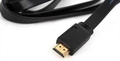 Dây cáp HDMI dài 3m loại tốt