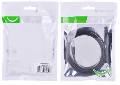 Cáp USB nối dài 1.5m
