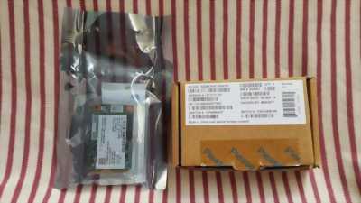 Ổ cứng laptop mSATA 180GB SSD intel, ổ cứng Intel SSD 525
