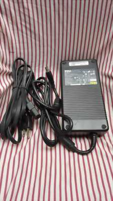 Adapter Dell 230w (19.5v-11,8A) dùng cho Dell XPS M1730.
