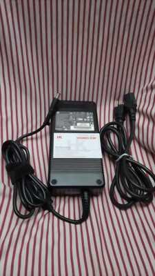 Adapter sạc zin laptop HP 230w (19.5v-11,8A) | sạc laptop Workstation