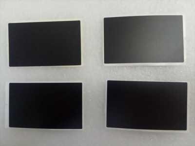 Miếng dán Touchpad Sticker dành cho IBM Thinkpad X220,T430,T530,W530
