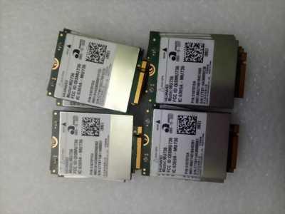 Card wwan 3G Huawei MU736 dùng cho dell E7250, 7450, Asus, Acer