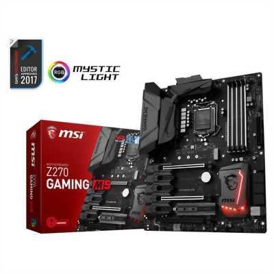 ĐẾN NGAY GAME MASTER ĐỂ BUILD PC
