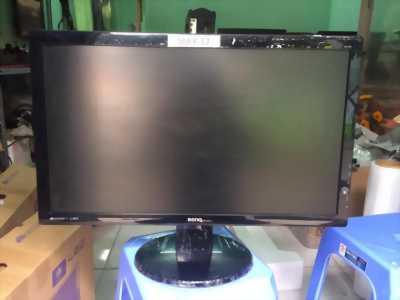 Thanh lý em LCD BenQ GL2450 đẹp like new, Full box còn BH