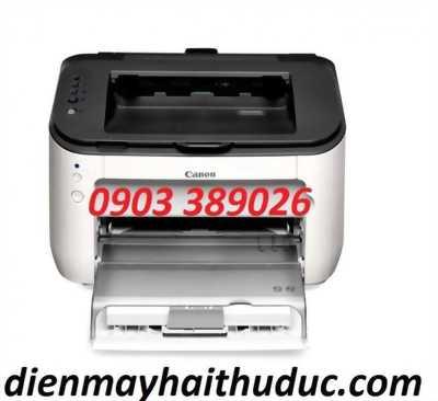 Máy in 2 mặt Wifi trắng đen Canon 6230DW mơi 100%