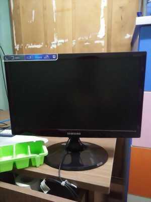 Màn hình máy tính S19C300