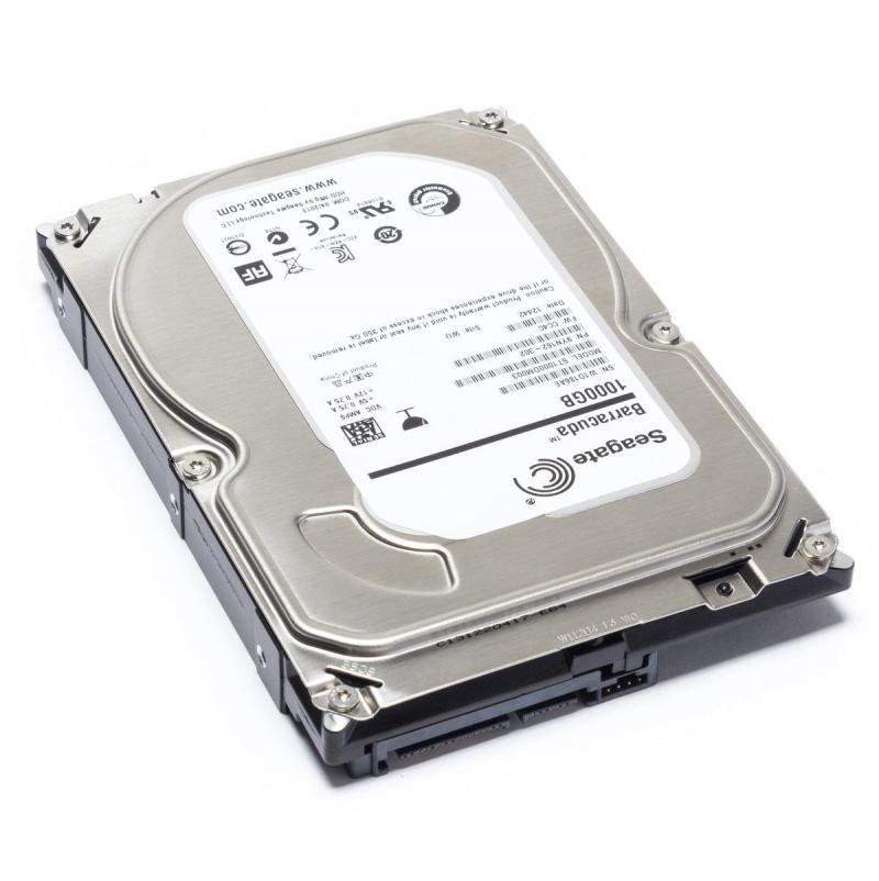 Bán ổ cứng 1tb còn bảo hành 20 tháng