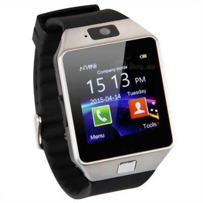 Cần bán Đồng hồ thông minh Smach Watch?