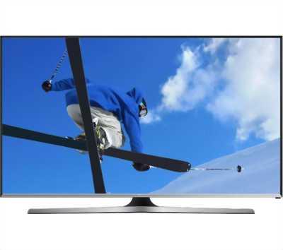 Màn Hình Samsung 943 19 inch