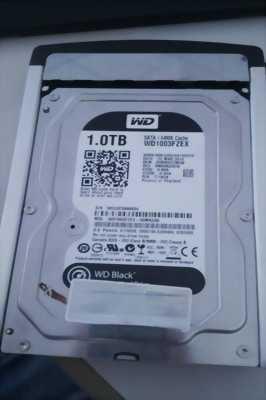 HDD PC Sata3 1TB