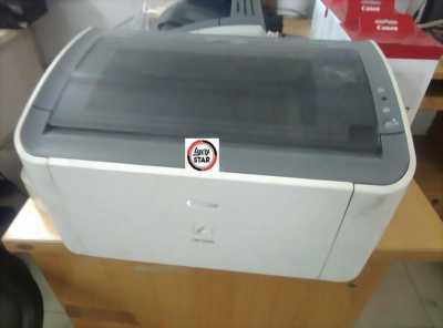 Máy in HP p1005
