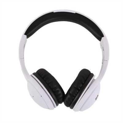 Bán tai nghe gameming. G-net h99 mới 100%