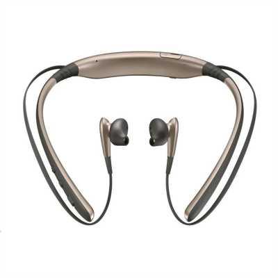Tai nghe Samsung Bluetooth Mono MG900