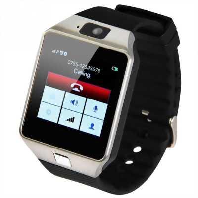 Đồng hồ Apple watch gen 2