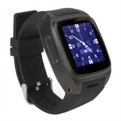 Cần bán Apple watch seri 1 gen 2 ( zin keng )