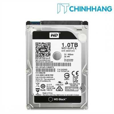 Mình vừa nâng cấp ổ SSD nên dư ổ HDD 2,5