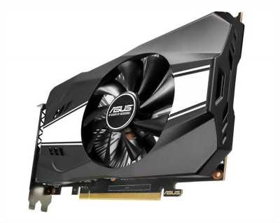 ASUS GTX 750 2G DR5 chiến game fifa 4