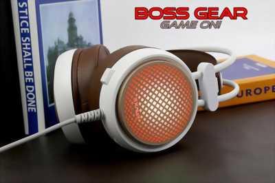 Bán tai nghe gaming ship cod