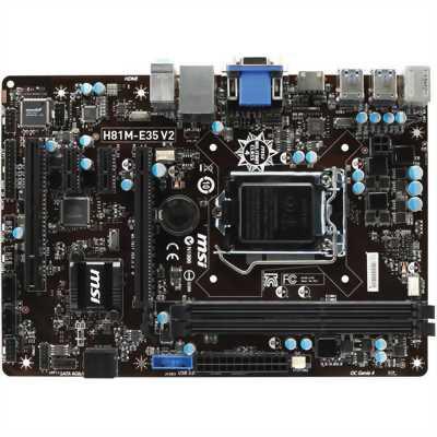 Card màn hình Asus GT420 2G