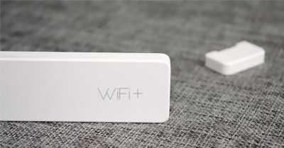 Bộ kích sóng Wifi MERCURY