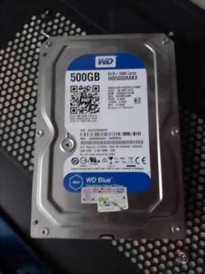 Cần bán CPU,Main,VGA,Chip