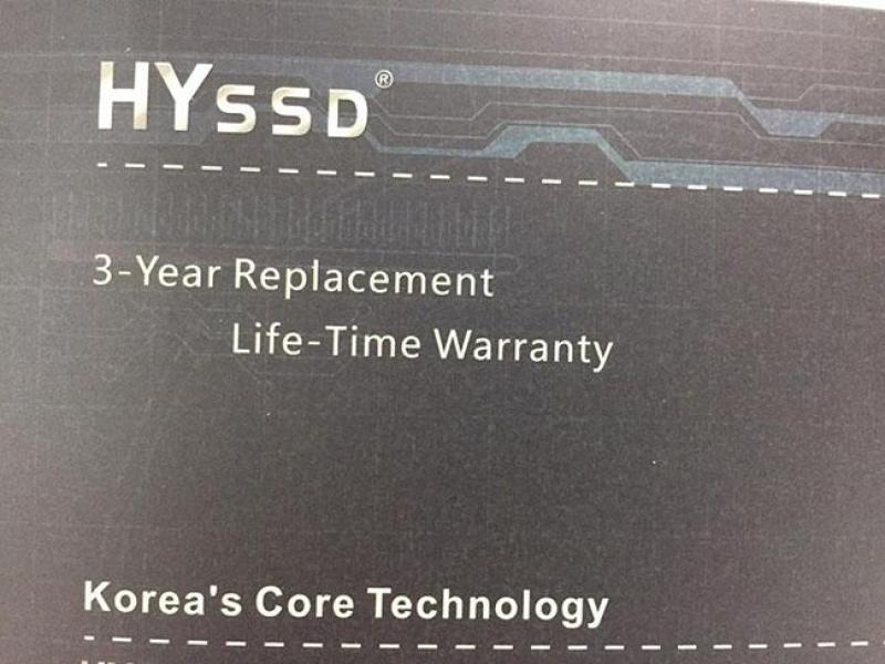 Ổ cứngSSD120GBHYNIXVS-820 Prochính hãng