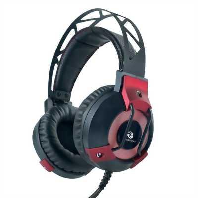 Headphone Bosston HS300 Ledchuyên game