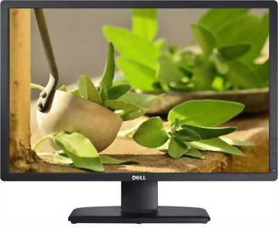 Màn hình máy tính LCD Dell 24 inch Ultrasharp U2412M LED IPS chính hãng