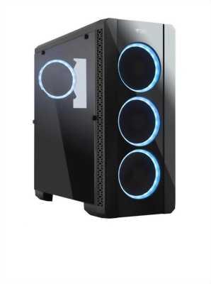 Vỏ thùng Case Vision VSP B15 chính hãng chuyên game net