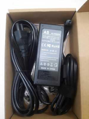 Adapter ASUS Đầu Thường giảm giá sốc