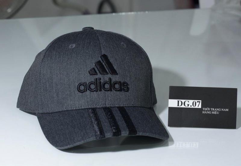 Nón Adidas