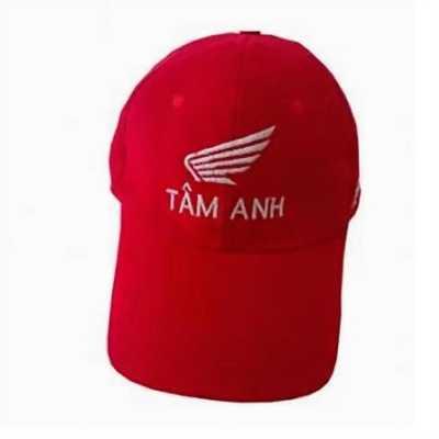Công ty chuyên may mũ nón kết - mũ nón lưỡi trai