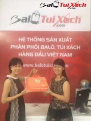 chuyen_nhan_gia_cong_cac_loai_ba_lo_tui_xach_gia_re_80k20150320151115