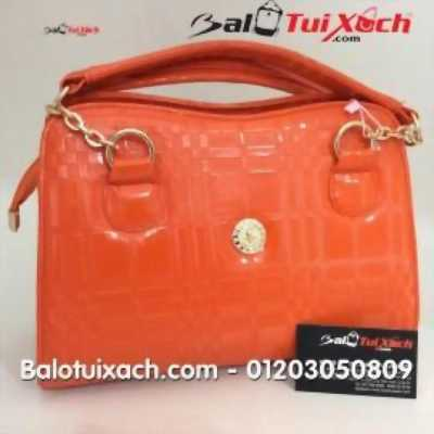 tui_xach_thanh_lich_xltxv111400520141112112612