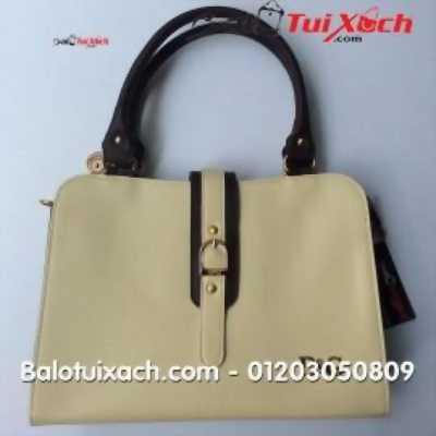 tui_xach_thanh_lich_attxv111401320141114092503