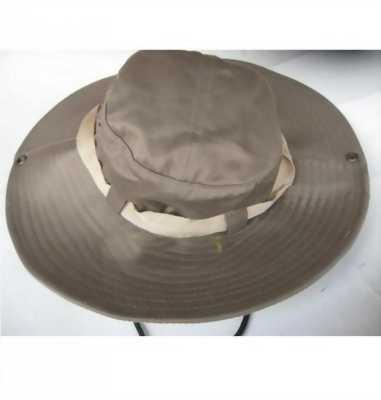 Những mẫu nón tai bèo được thị trường mong chờ nhất