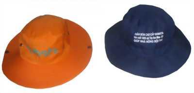 Nhà sản xuất mũ nón quà tặng giá rẻ