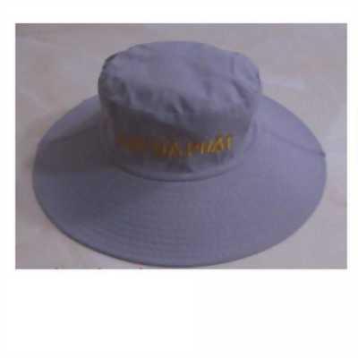 Xưởng may nón mũ Kim Cương
