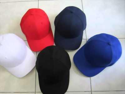 Cửa hàng Hải Phòng mình có bán các loại mũ thời trang