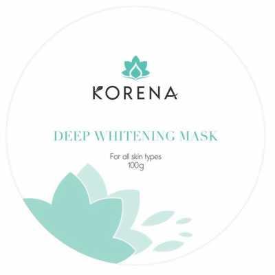 Mask tổ yến dưỡng ẩm, làm trắng