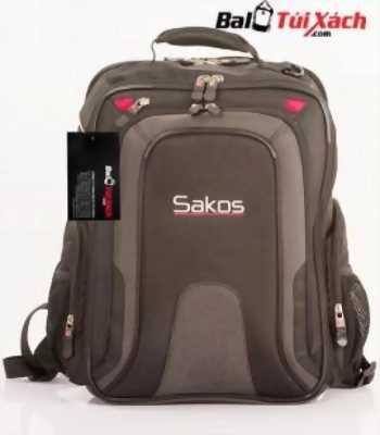 bls008_balo_laptop_explorer_i17_sakos20131122185504