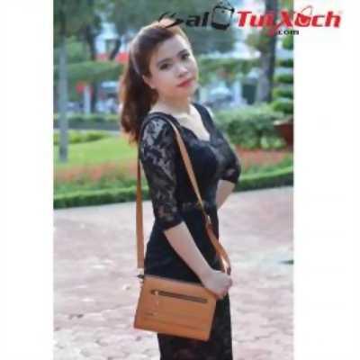 tui_xach_thoi_trang20150417132828