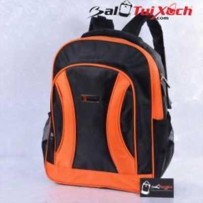balo_laptop20150409170937