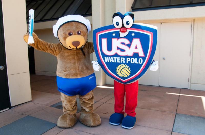 Công ty sản xuất mascot,xưởng may,cho thuê mascot đẹp